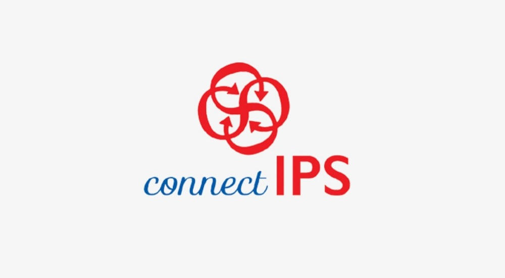 ConnectIPS direct bank payment in Nepal