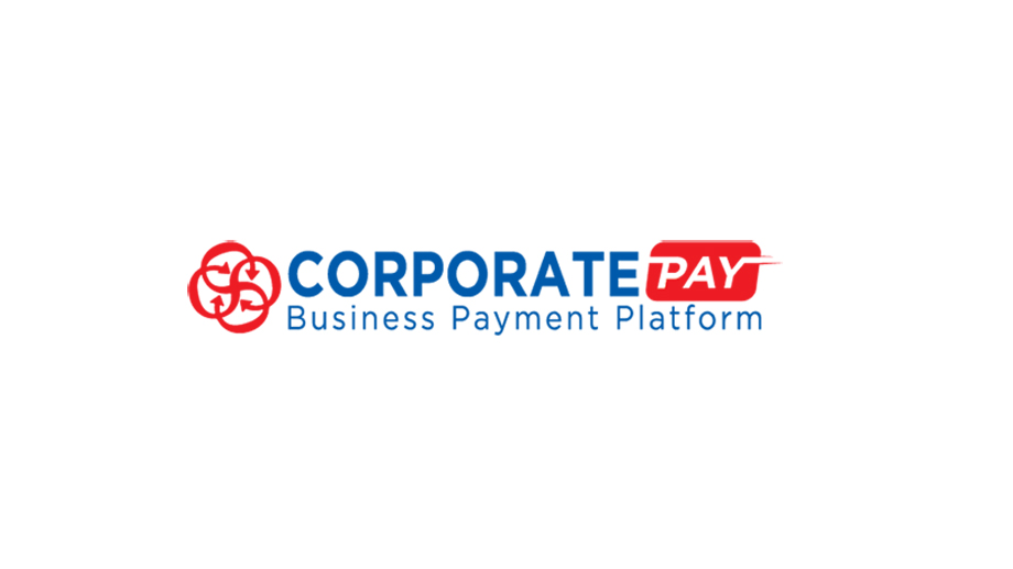 Corporate Pay in Nepal