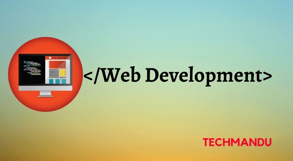 how to get started as a website developer