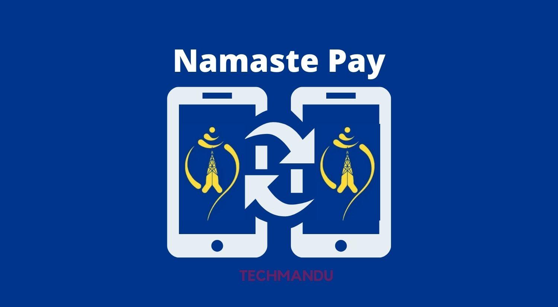 Namaste Pay