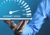 How To Check Your Internet Speed?