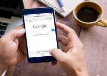 How To Search On Google Like A Pro? Learn 5 Tips
