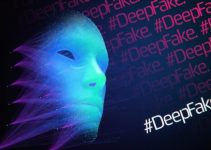The Rise And The Threats of Deepfake Videos