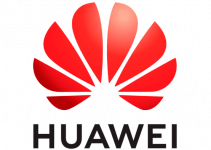 Huawei To Launch Harmony OS: An Answer to Google's Android