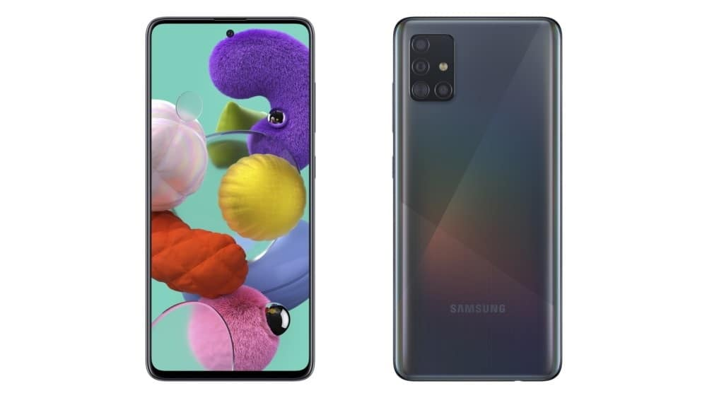 Samsung-A51-Price-in-Nepal