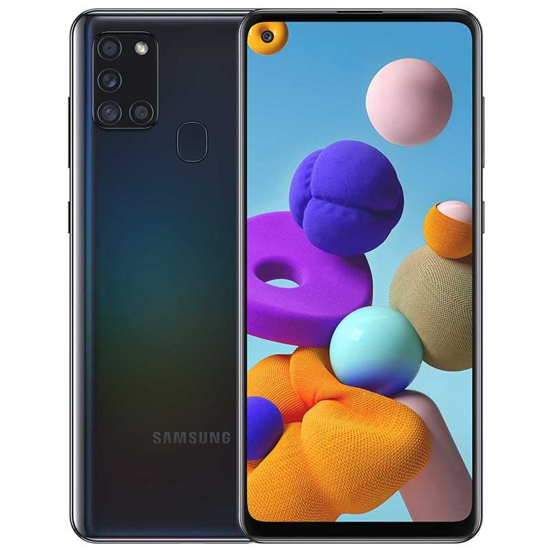 Samsung-Galaxy-A21s-price-in-nepal