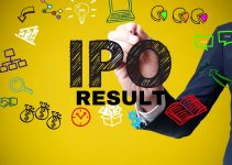 How To Check IPO Allotment Results In Nepal? Learn 3 Easy Ways
