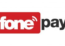 FonePay Hits Rs.1 Billion Transactions In A Single Day