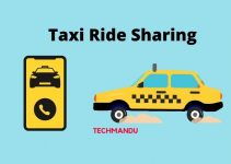 Taxi Ride-Sharing Service Growing: Answer To The Syndicate?