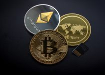 Cryptocurrency Illegal in Nepal: Nepal Rastra Bank Declares