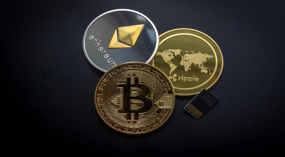 Cryptocurrency Illegal in Nepal